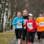 2014.04.12 Tartu Parkmetsa jooks 3 - AS20140412TPM3_343S.JPG