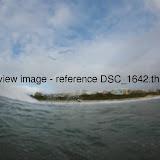 DSC_1642.thumb.jpg