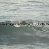 _DSC5889.thumb.jpg