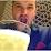 Chris Jack's profile photo