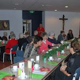 Kerstlunch vrijwilligers Welzijnsgroep - DSC_0965.JPG