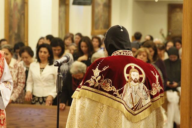 His Eminence Metropolitan Serapion - St. Mark - _MG_0058.JPG