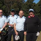 2008 Golf Day 024.jpg