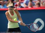 Sabine Lisicki - Rogers Cup 2014 - DSC_2266.jpg