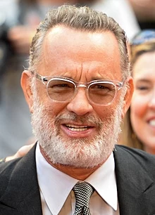 How Much Money Does Tom Hanks Make? Latest Net Worth Income Salary