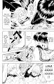 Gintama Chap 18 page 4 - Truyentranhaz.net