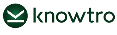 Knowtro logo.png