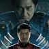 Shang-Chi e a Lenda dos Dez Anéis (2021) - Crítica