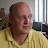 Ruud Schuring avatar image