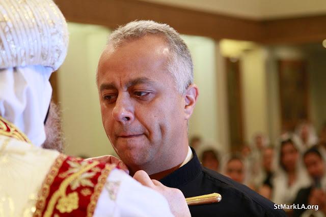 Ordination of Deacon Cyril Gorgy - _MG_2112.JPG