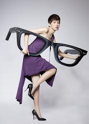 Pets Tseng / Tseng Pei-tsz / Zeng Peici  China Actor