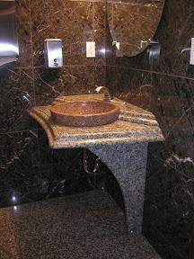 Interior, Kitchen & Bath, Sink