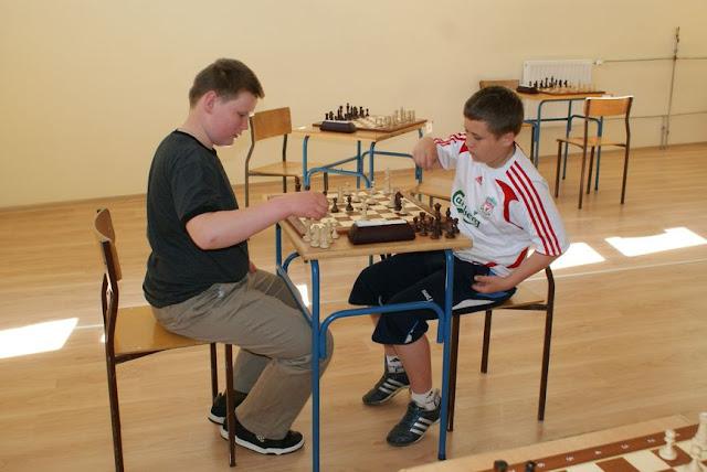Zawody szachowe 20 maja - DSC00639_1.JPG