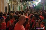Cursa nocturna i festa de l'espuma. Festes de Sant Llorenç 2016 - 110