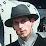 Greg Chulsky's profile photo