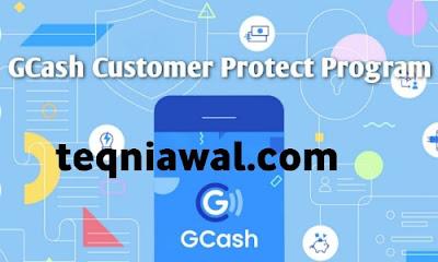 GCASH - تطبيقات هواوي 2021