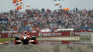 F1-Fansite.com HD Wallpaper 2010 Turkey F1 GP_19.jpg