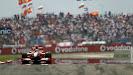 F1-Fansite.com HD Wallpaper 2010 Turkey F1 GP_19.jpg