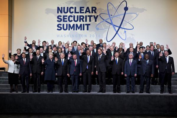 파일:external/www.bellanaija.com/Nuclear-Security-Summit-4-600x400.jpg