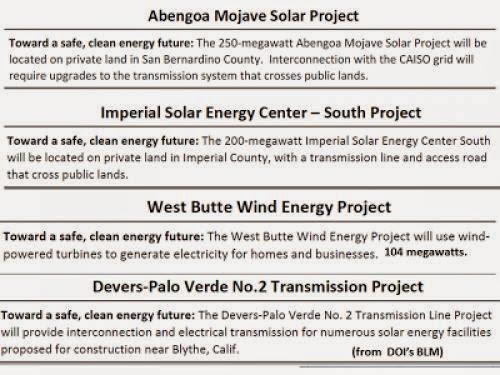 Kenyan Women Light Up Villages With Solar Power