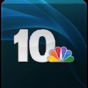 WJAR NBC 10 icon