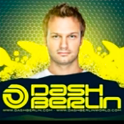 Download  Dash Berlin - Feat. Bo Bruce- Coming Home