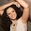 Gisele Nunes's profile photo