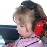 Flight to Myrtle Beach - 040210 - 06