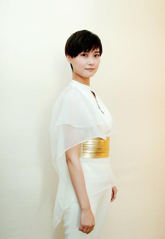 Chris Lee / Li Yuchun China Actor