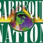 barbeque-nation-hotelmanagement.JPG