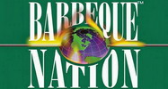 Placement Partners - barbeque-nation-hotelmanagement.JPG