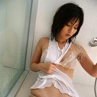 [DGC] No.601 - Yuka Kyomoto 京本有加 (100p) 91.jpg