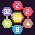 2248 Plus: Connect Hex