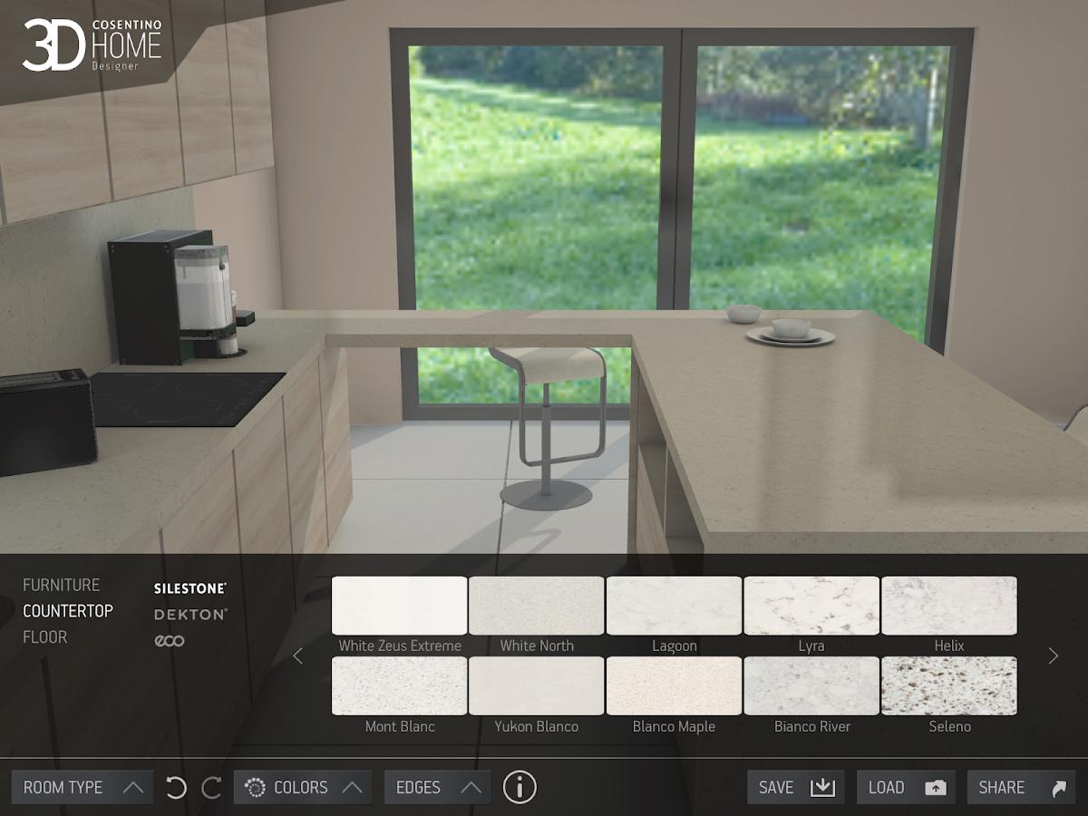 100 Home Design 3d Pro Apk Ipad Toit