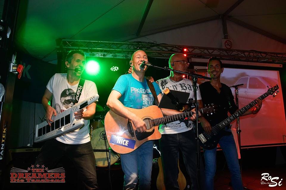 FF Fest Gobelsburg 2018 Web (38 von 116).JPG
