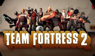 Team Fortress 2 aterriza en Linux vía Steam