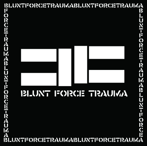 Cavalera Conspiracy-Blunt Force Trauma(Mediafire)