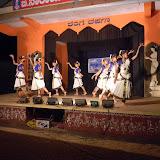 Cultural Programmes