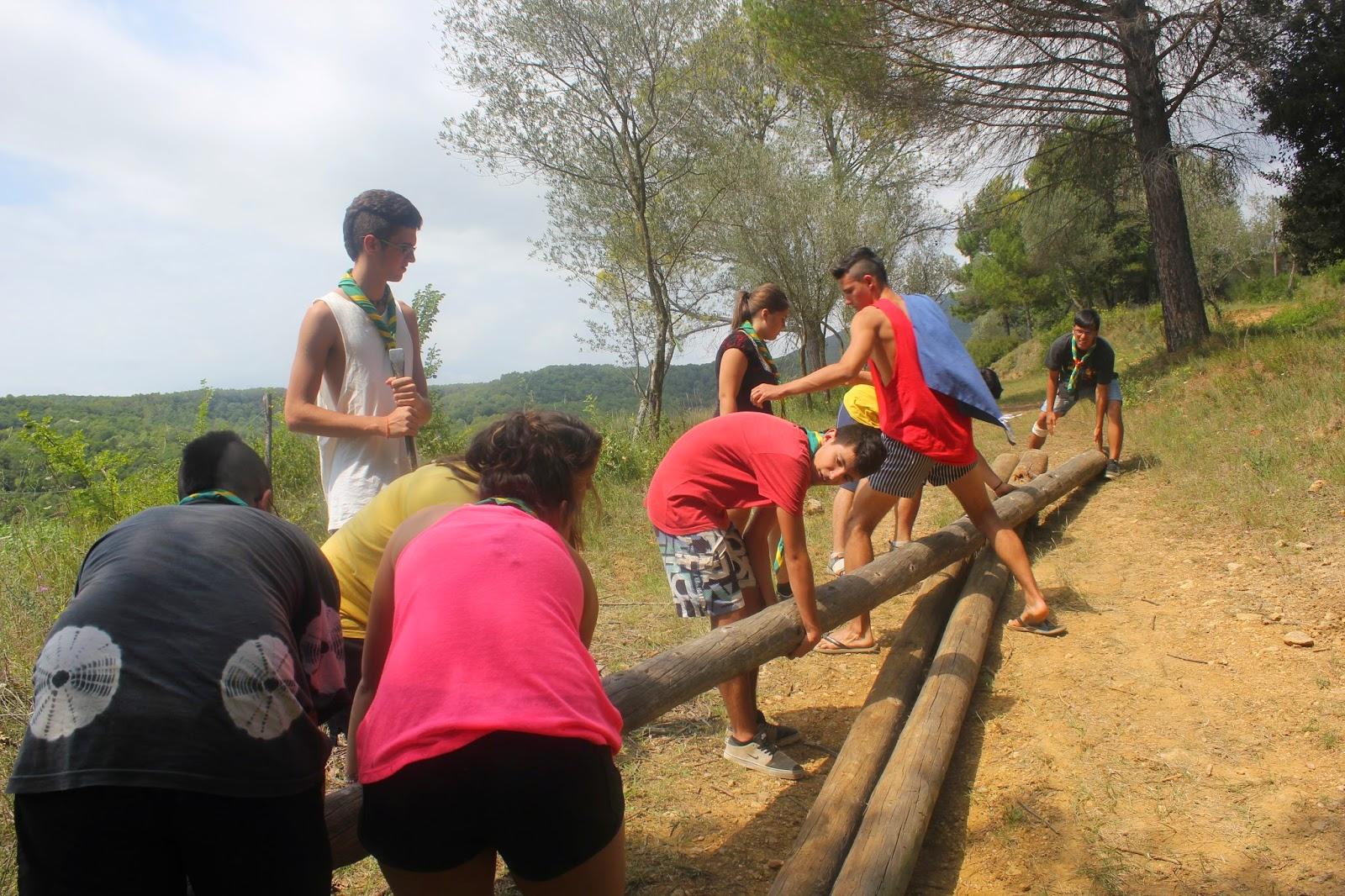 Campaments Estiu Cabanelles 2014 - IMG_0238.JPG