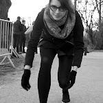 2013.05.01 Tartu Kevadpäevad 2013 - SILDADE JOOKS - AS20130501KP_S368.jpg
