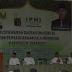 Pemilihan Ketua IPHI Kabupaten Sukabumi Masa Jabatan 2018 - 2023