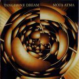 Tangerine Dream - Mota Atma