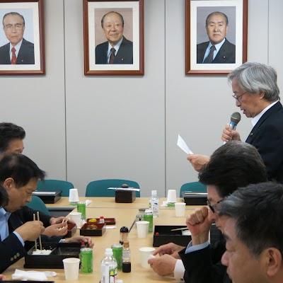 20180614宏池会例会-03.JPG