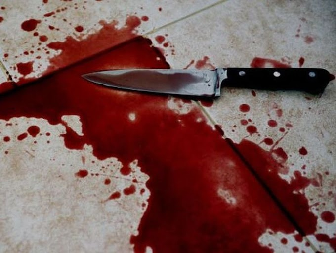 Nigerian Woman Arrested For Stabbing Cleric After Attempting To Molest Her In Lagos