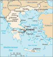 greek programming dish network