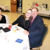 Our Wedding, photos by Joan Moeller - 100_0412.JPG