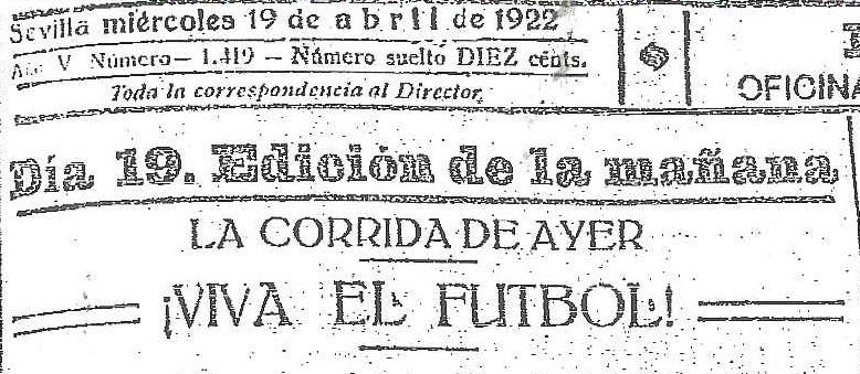 [La+Union+19+Abril+1922%5B3%5D]