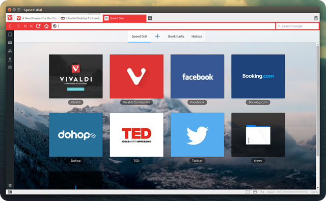vivaldi-browser-native-window-decora[1]