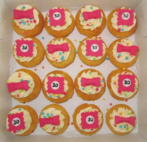 Cupcakes Rieke 30.JPG