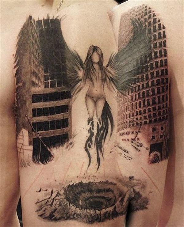 angel_tatuagens_23